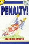 Penalty! - Diane Redmond