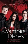The Vampire Diaries [3/4] - L.J. Smith, Ingrid Gross