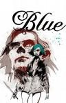 Blue - Elizabeth Genco, Sami Makkonen