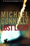 Lost Light (Connelly, Michael) - Michael Connelly