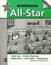 All-Star - Book 3 (Intermediate) - Workbook - Linda Lee, Jean Bernard, Stephen Sloan, Grace Tanaka, Kristin Sherman, Shirley Velasco
