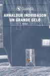Un grande gelo - Arnaldur Indriðason