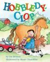Hobbledy-Clop - Pat Brisson