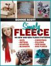 Simply Fleece - Bonnie Scott
