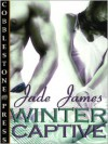 Winter Captive - Jade James