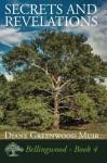 Secrets and Revelations - Diane Greenwood Muir