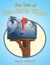 The Tale of Henrietta Hippo - Aaron Johnson