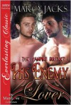 His Enemy Lover - Marcy Jacks