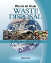 Waste Disposal - Andrew Solway