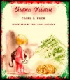 Christmas Miniature - Pearl S. Buck, MonkeyBone Publications