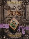Darke: Septimus Heap Series, Book 6 (MP3 Book) - Angie Sage, Gerard Doyle