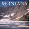 Montana - Whitecap Books