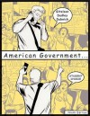 American Government: Student Choice Edition - Alan Gitelson, Robert Dudley, Melvin Dubnick