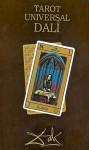 Dali Universal Tarot - Salvador Dalí