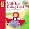 Little Red Riding Hood - Candice F. Ransom, Tammie Speer Lyon