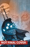 Batman: Arkham Unhinged, Vol. 3 - Derek Fridolfs, Jason Shawn Alexander, Various