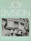 Joy Division - Mike West