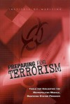 Preparing for Terrorism: Tools for Evaluating the Metropolitan Medical Response System Program - Frederick J. Manning, Lewis R. Goldfrank, Institute of Medicine, Committee on Evaluation of the Metropolitan Medical Response System Program, Board on Health Sciences Policy