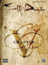 Staind Chapter V - Hemme Luttjeboer