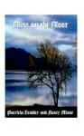 Mist on the Moor - Patricia Bradley, Nancy Minor
