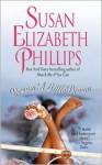 Dream a Little Dream - Susan Elizabeth Phillips