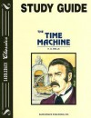 The Time Machine: Study Guide (Saddleback Classics) - Emily Hutchinson, H.G. Wells