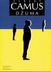 Dżuma - Albert Camus