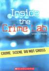Inside the Crime Lab - Lorraine Jean Hopping
