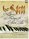 Be Still: Hymns of Devotion for Piano Solo - Lloyd Larson