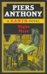 Night Mare - Piers Anthony