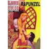 Rapunzel - Jacob Grimm, William A. Walsh, Alex A. Blum, Lin Streeter