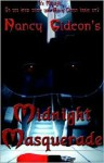 Midnight Masquerade - Nancy Gideon