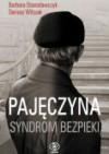 Pajęczyna - Dariusz Wilczak, Barbara Stanisławczyk