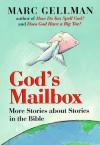 God's Mailbox - Marc Gellman