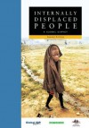 Internally Displaced People: A Global Survey - Janie Hampton