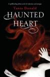 Haunted Heart - Tania Donald