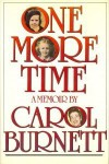 One More Time - Carol Burnett