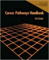 Career Pathways Handbook - Jim Cassio