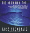 The Drowning Pool - Ross Macdonald, Grover Gardner