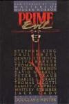 Prime Evil: Taste for Blood - Douglas E. Winter, Clive Barker, Thomas Tessier, M. John Harrison
