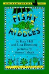 Fishy Riddles: Level 3 - Katy Hall, Lisa Eisenberg
