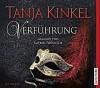 Verführung - Tanja Kinkel, Katrin Fröhlich