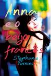Anna e o Beijo Francês - Stephanie Perkins