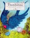 Thumbelina - Wayne Anderson, James Riordan