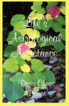 Life's Astrological Assistance - Doris Chase Doane
