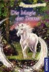 Sternenschweif, 31, Die Magie der Sterne (German Edition) - Linda Chapman, Biz Hull, Carolin Ina Schröter