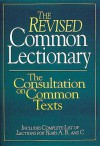 The Revised Common Lectionary - Abingdon Press
