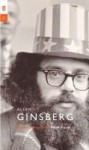 Allen Ginsberg: Poems - Allen Ginsberg, Mark Ford