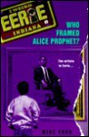 Who Framed Alice Prophet? - Mike Ford