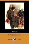 Havoc - E. Phillips Oppenheim